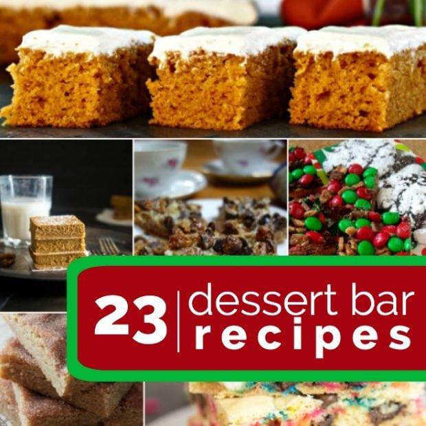 facebook-dessert-bar