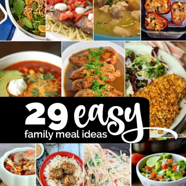 easy-meal-ideas-families