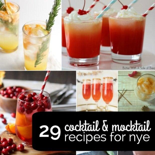 moctail-cocktails-nye