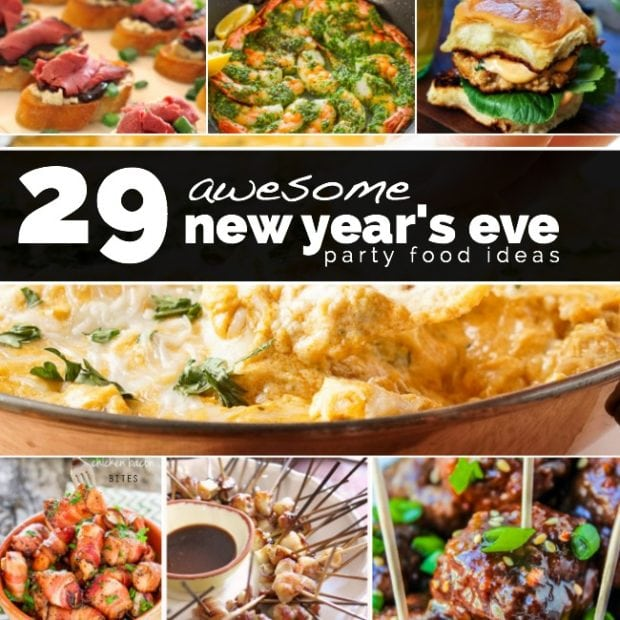 facebook-new-years-eve-party-food