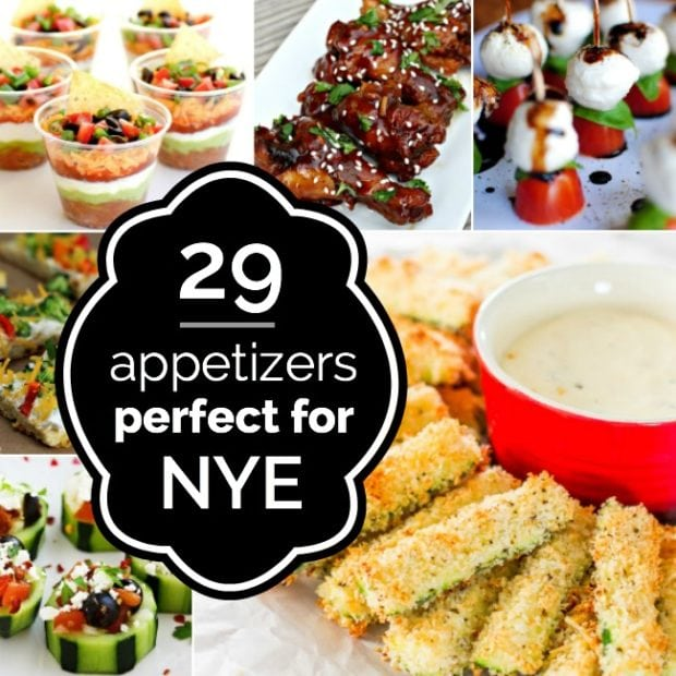 nye-appetizers
