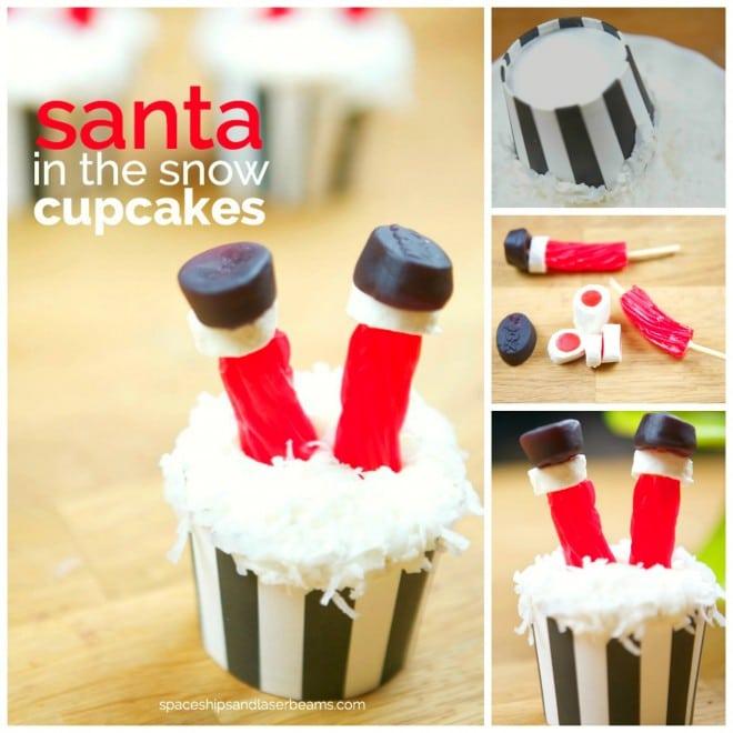 facebook-santa-cupcakes