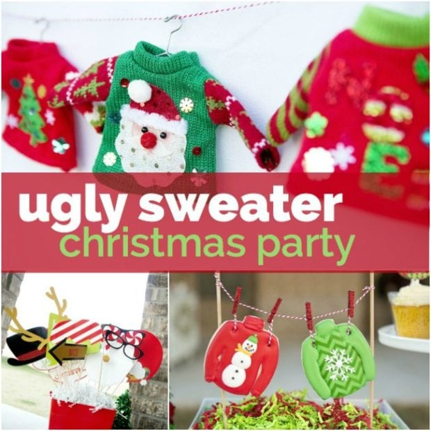 facebook-ugly-sweater-christmas-party