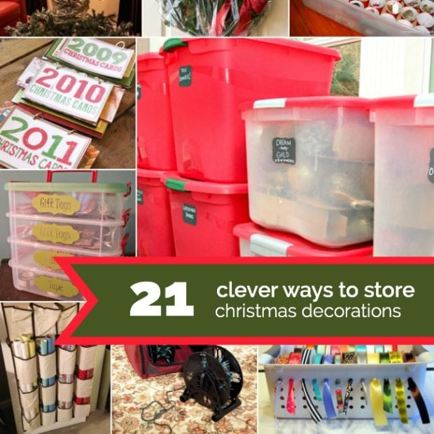 ways-to-store-christmas-decorations