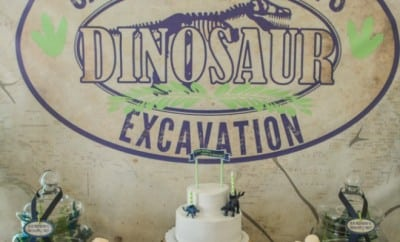 feature-dino-party