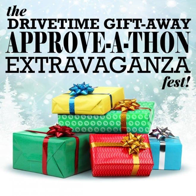 GiftAway