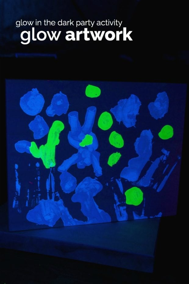 glow-in-the-dark-artwork