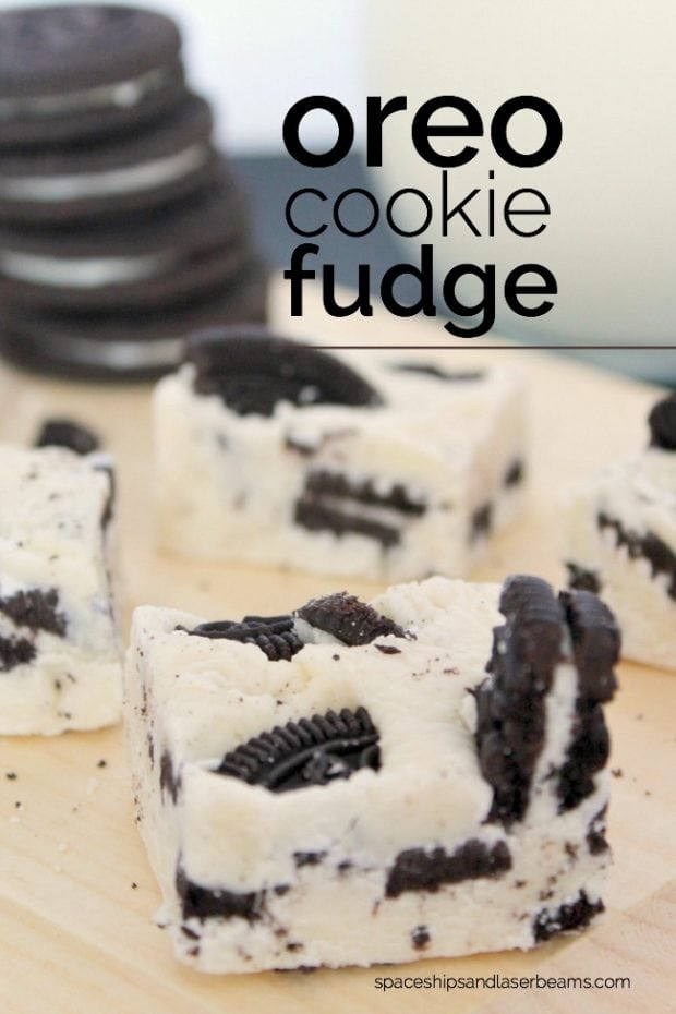 oreo-cookie-fudge-recipe