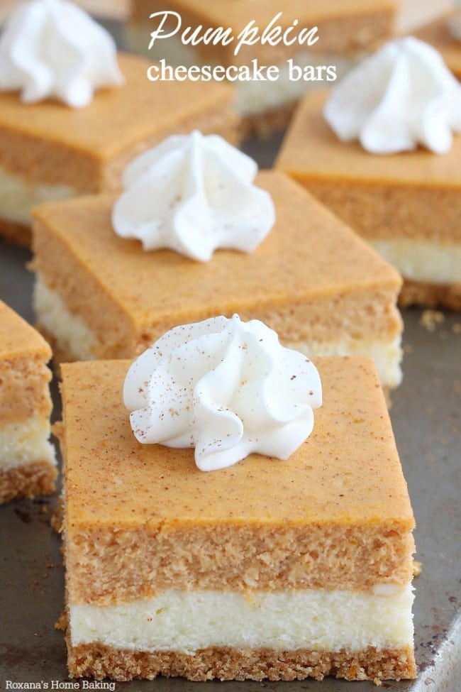 pumpkin-cheesecake-bars-recipe-