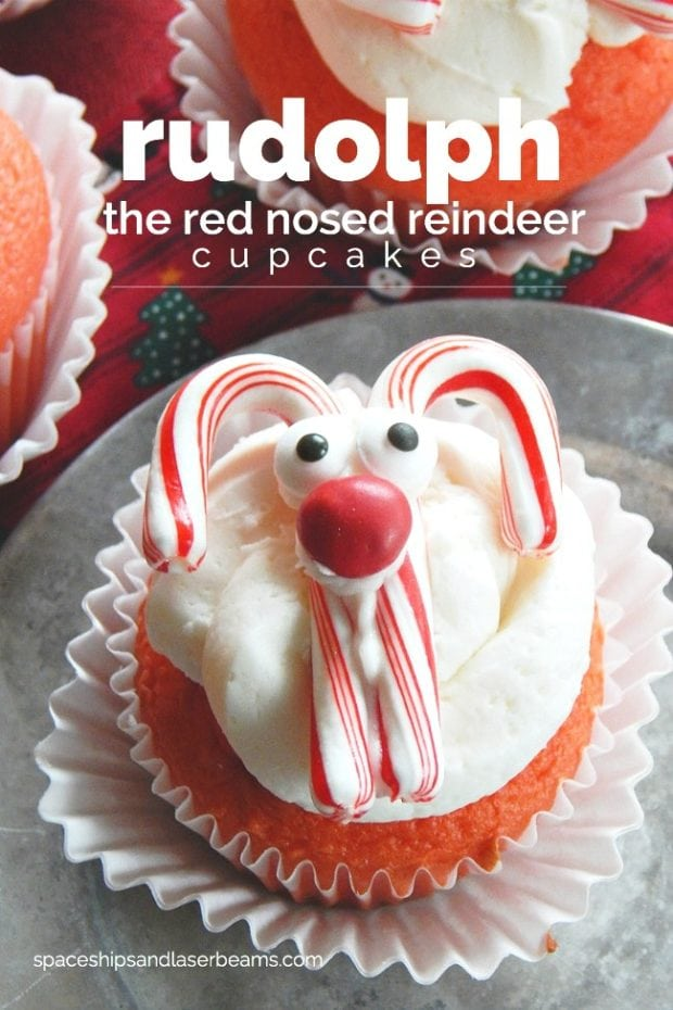 rudolph-reindeer-cupcakes