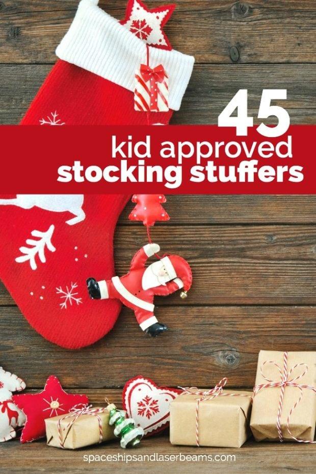 stocking-stuffers-kids