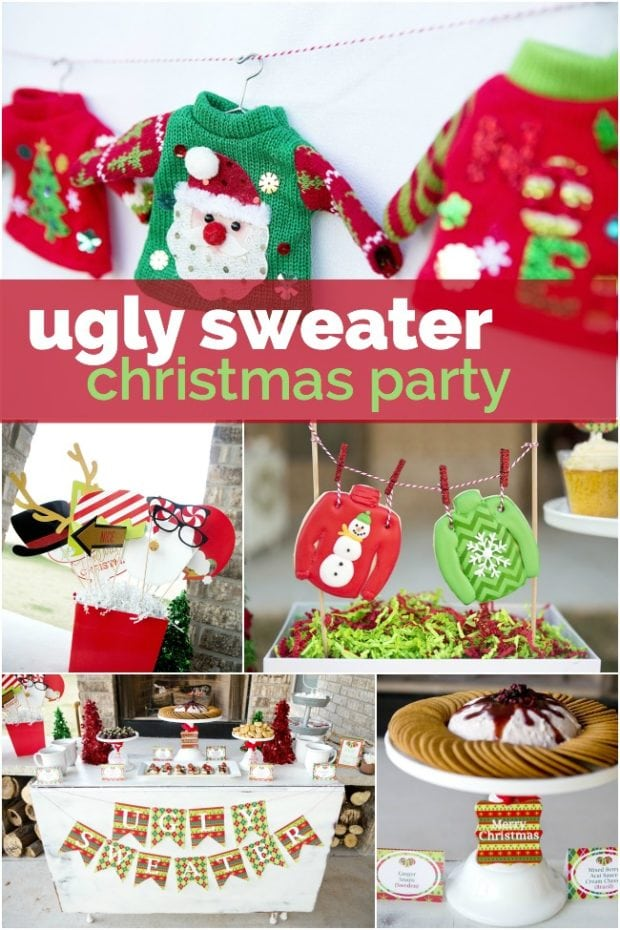 ugly-sweater-christmas-party-cover