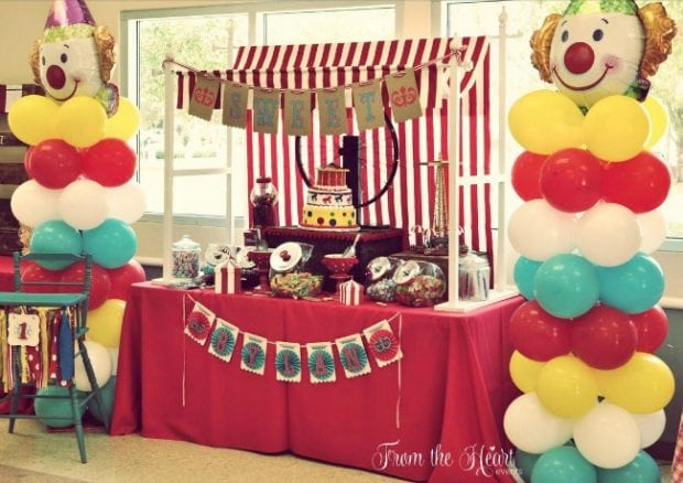 boy's-vintage-circus-party