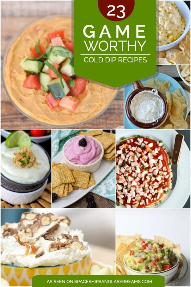 DIP-IDEAS-FOR-SUPER-BOWL-FOOTBALL-PARTY