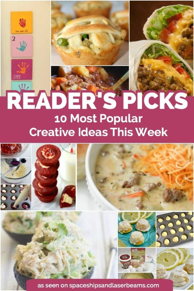 best-recipe-and-craft-ideas
