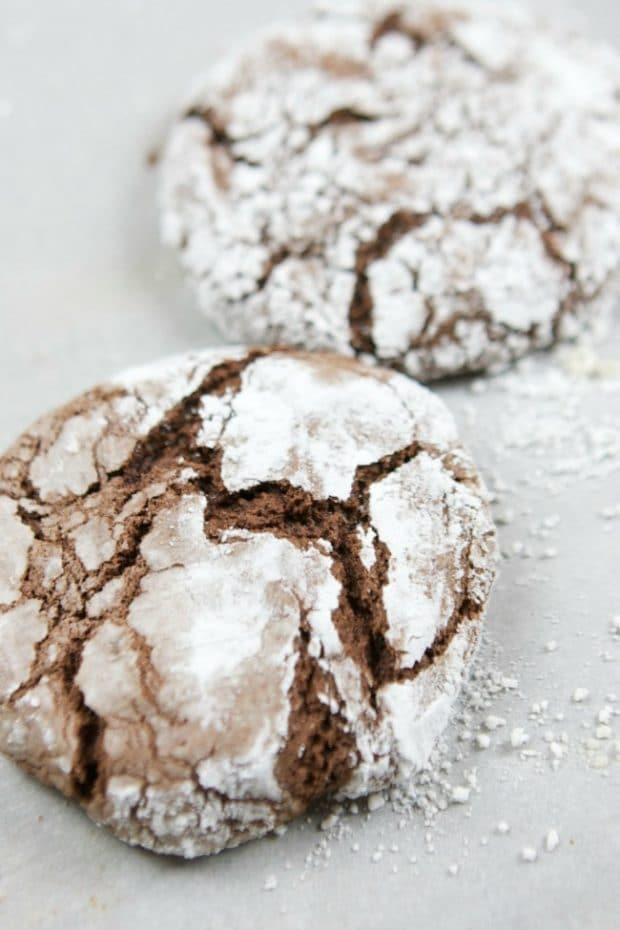 crinkle-cake-mix-cookies