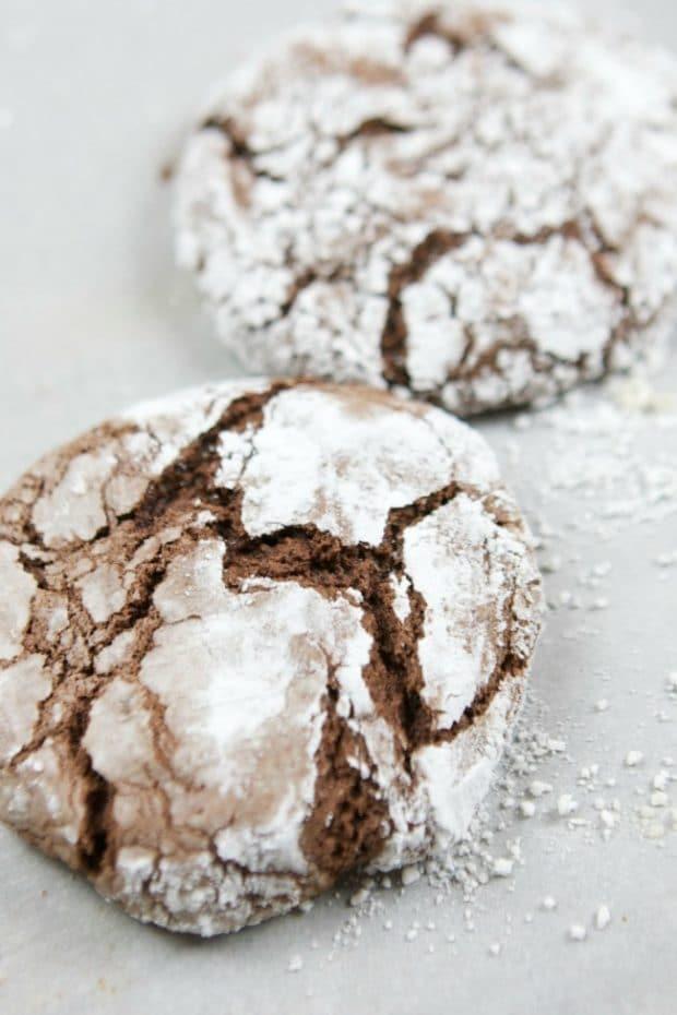 crinkle-cake-mix-cookies