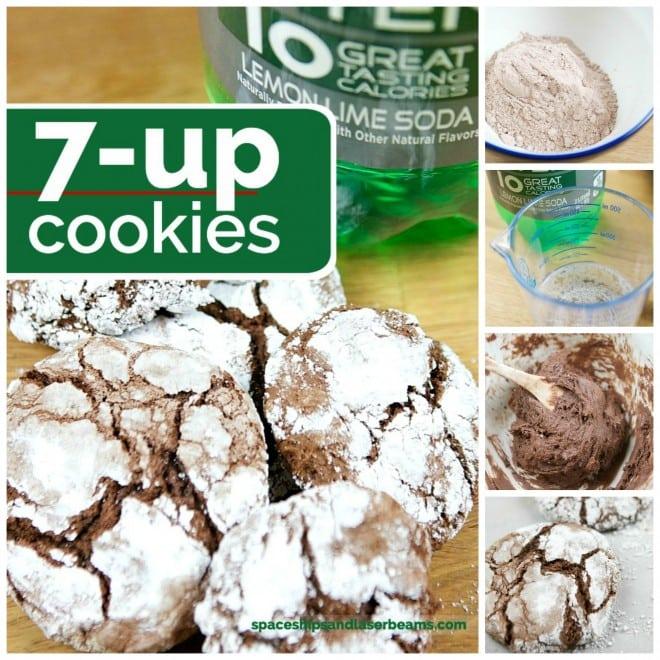 7-up-cookies
