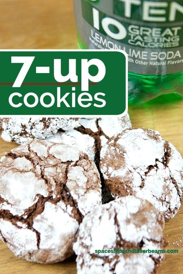 soda-pop-cookies