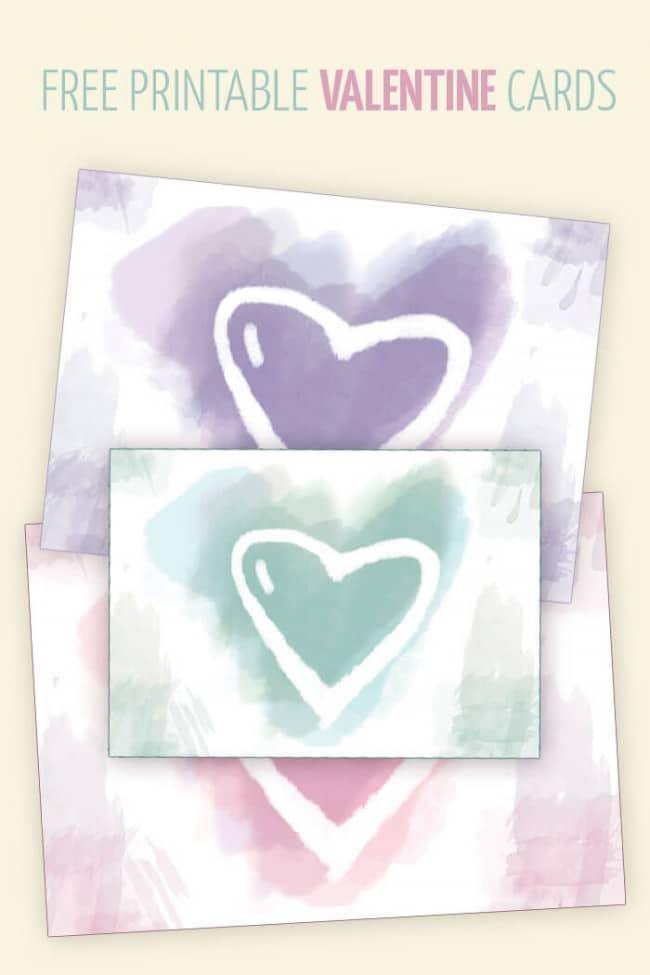 valentine-watercolor