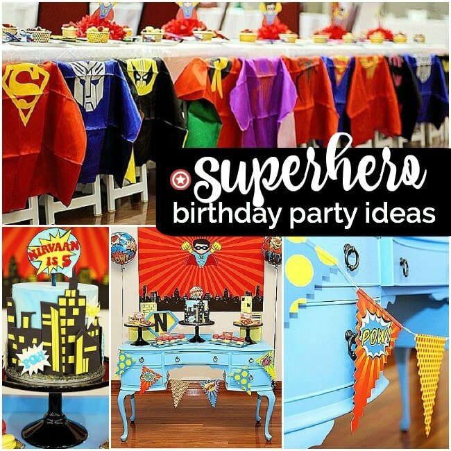 SUPERHERO-birthday-party-ideas-facebook