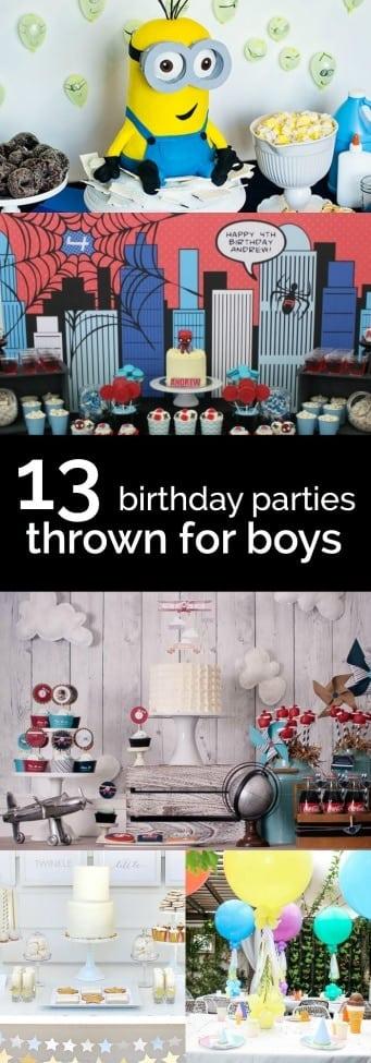 birthday-parties-thrown-boys-pinterest-long
