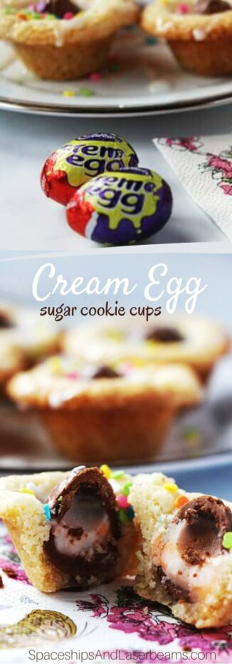 easter-cream-eggs-sugar-cookies-pinterest
