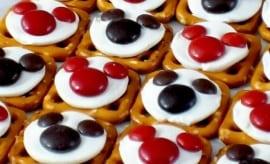 feature-Mickey Mouse Pretzel Bites