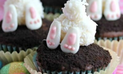 feature-easter-dessert-food-ideas