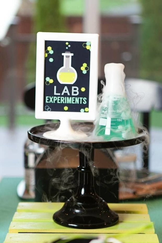 mad-science-party-experiments