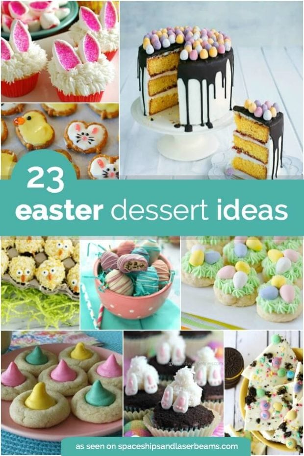 main-cute-easter-dessert-food