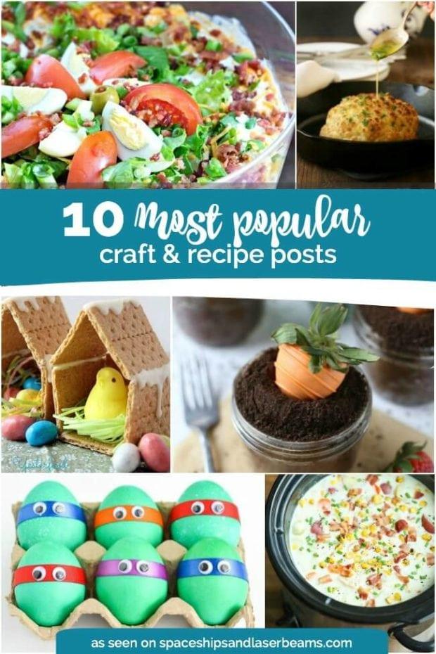 popular-recipe-posts