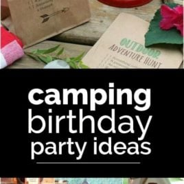 pinterest-camping-party