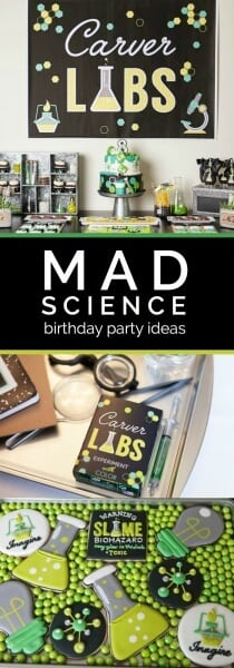 pinterest-mad-science-birthday-party-ideas