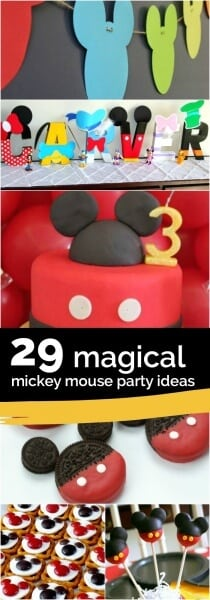 pinterest-magical-mickey-mouse-party-ideas