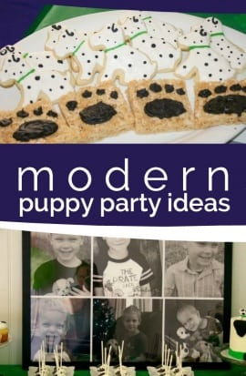 pinterest-modern-puppy-birthday-party-ideas