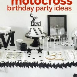 pinterest-motocross-birthday-party