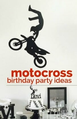 pinterest-motocross-birthday-party
