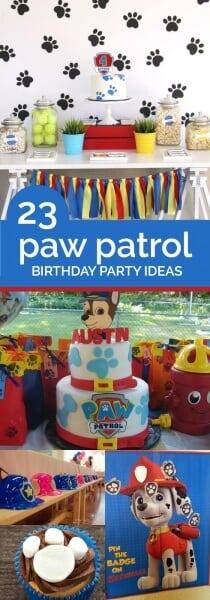 pinterest-paw-patrol-birthday-party-ideas