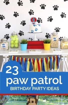pinterest-paw-patrol-birthday-party-ideas