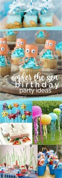 pinterest-under-the-sea-birthday-party-ideas