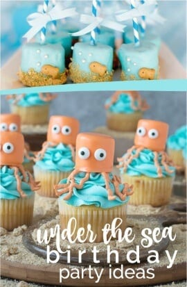 pinterest-under-the-sea-birthday-party-ideas