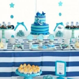 whale-baby-shower