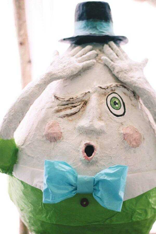 modern-humpty-dumpty-baby-shower