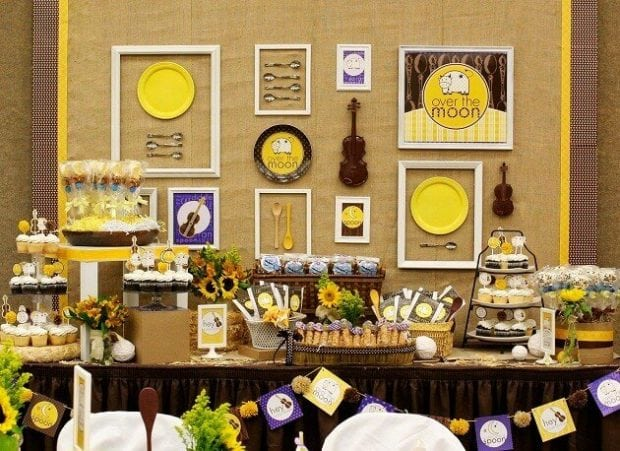 over-the-moon-theme-baby-shower