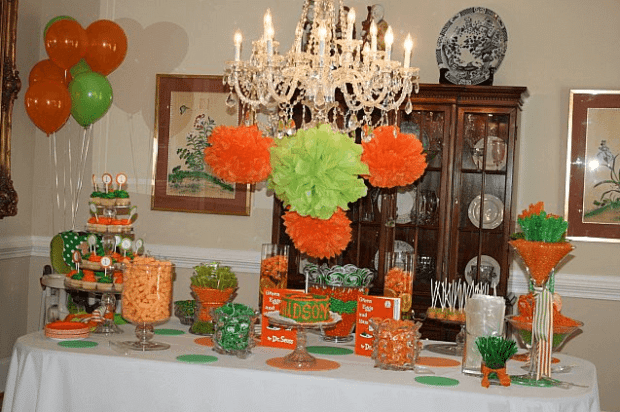 boy's-green-eggs-ham-birthday-party