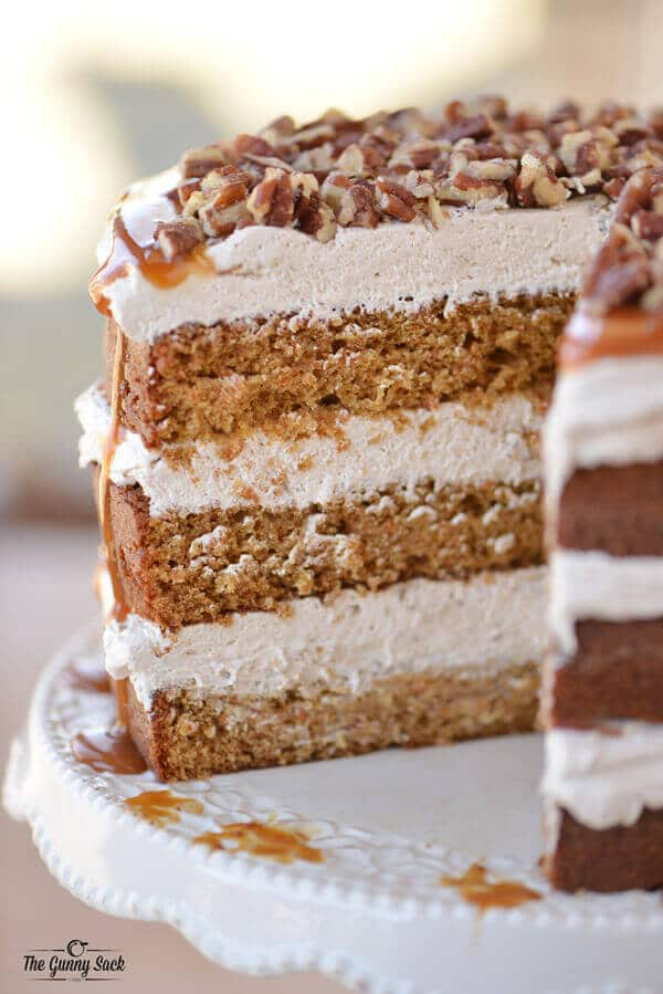 Caramel_Carrot_Cake_with_Pecans