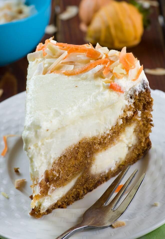 Carrot-Cake-Cheesecake