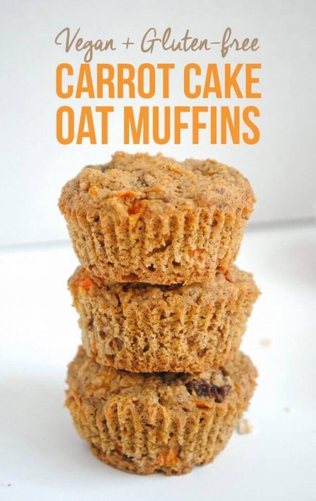 Carrot_Cake_Oatmeal_Muffins
