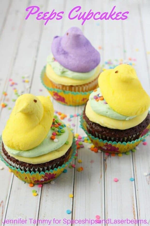Copy of Peeps Cupcakes (1) (1)